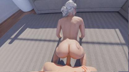 rapidbananacanon-lewdvrgames-3d-vr-porn-video-gallery-image-doggystyle-2