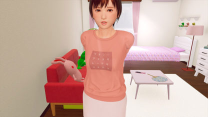 real-itazura-vr-game-gallery-image-1