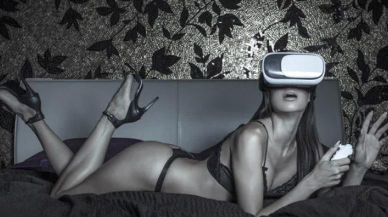 4k-vr-porn-badoink-featured-image