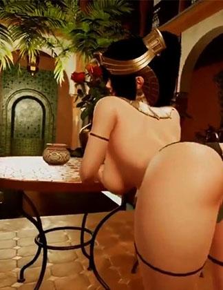 Primrose-dungeon-game-image-1