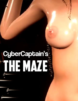 cybercaptain-the-maze-vr-game-image