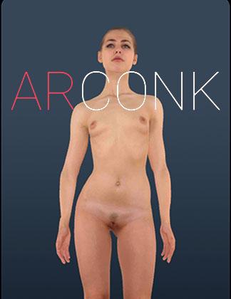 arconk-vrbangers-ar-porn-game-image