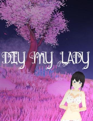 diy-my-lady-vr-game-image-2