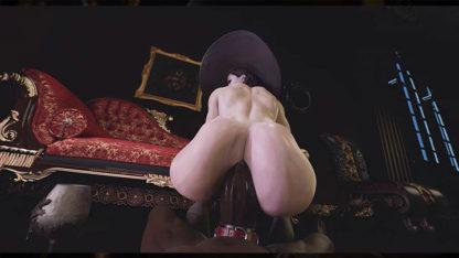 lewdvrgames_darkdreams_resident_evil_she_found_her_equal_gallery-image-2