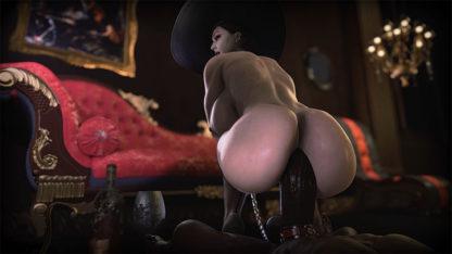 lewdvrgames_darkdreams_resident_evil_she_found_her_equal_gallery-image